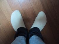 doublefoot.jpg