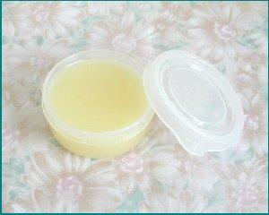 soap-109.jpg