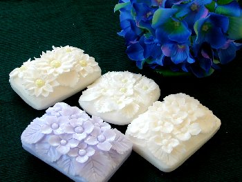 soap-49.jpg
