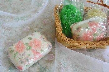 soap-133.jpg
