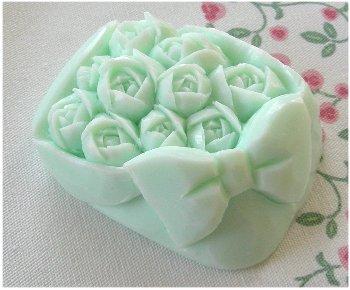 soap-177.jpg