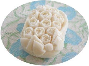 soap-179.jpg
