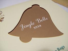 jingle-01.jpg