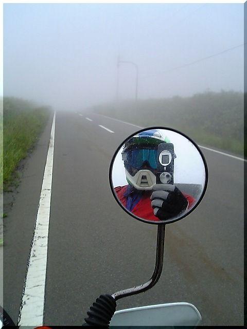 バイク&きり.jpg