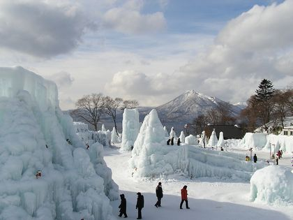 04氷濤祭り.jpg