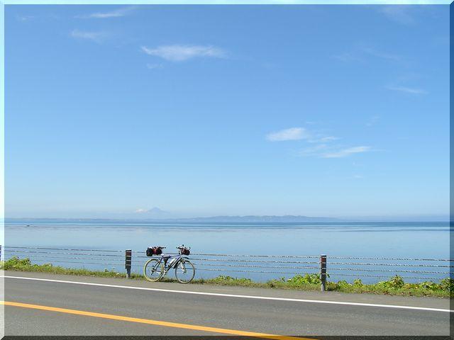 宗谷湾.jpg