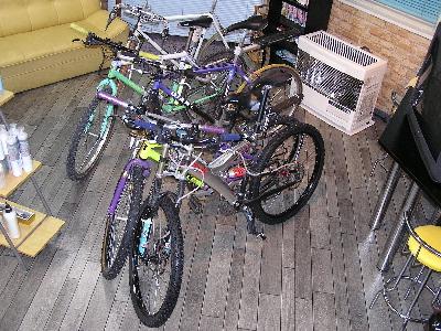 マイ自転車.jpg