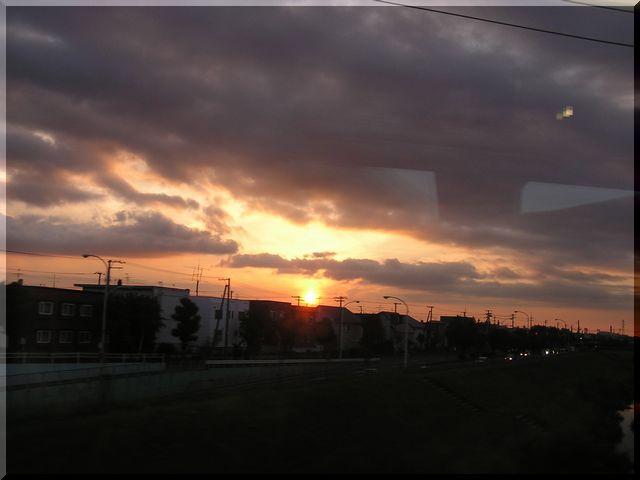 夕陽札幌.jpg