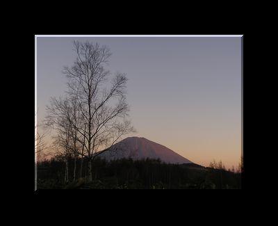 蝦夷赤富士.jpg