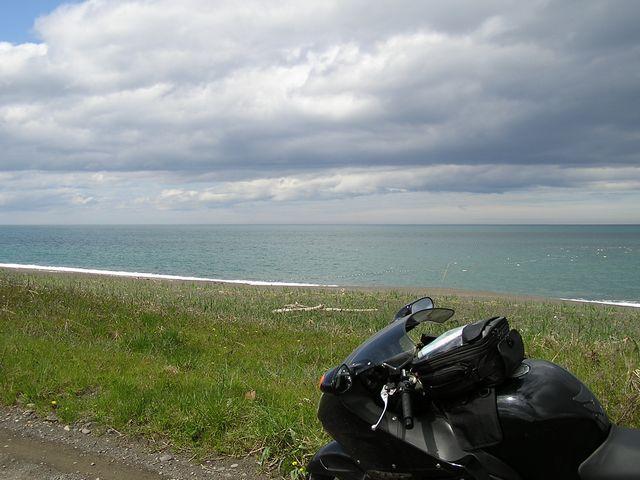 オホーツク&バイク.jpg