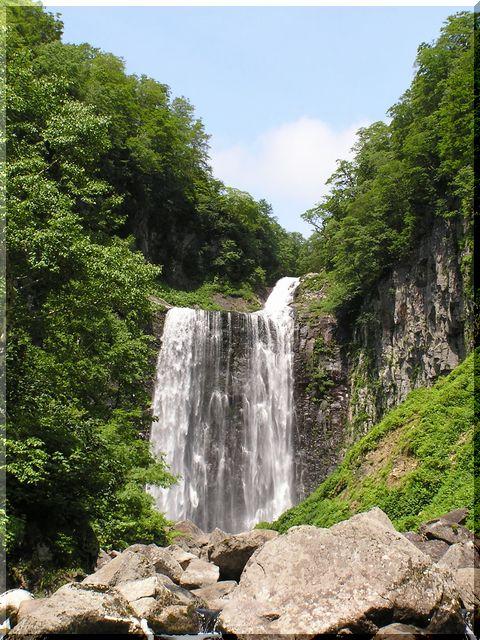 賀老の滝2.jpg