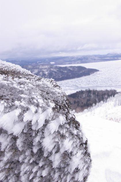 bihorotouge霜.jpg