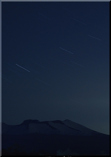 hosihurutarumae380x.jpg