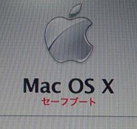 060202-mac.jpg