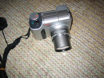 s-camera.jpg