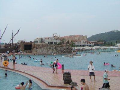 laguna1.jpg