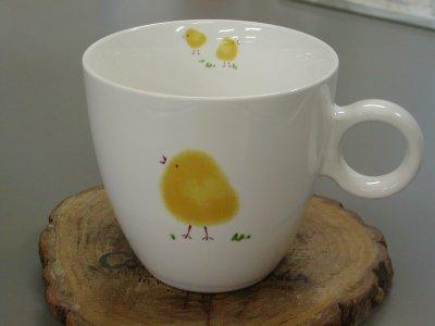 piyo-cup.jpg