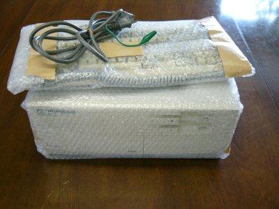 PC9801.JPG