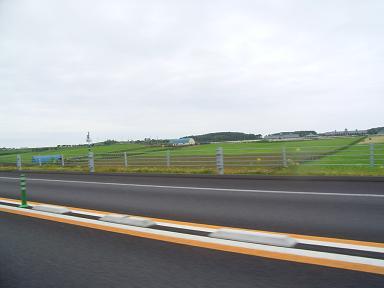 日高道.jpg