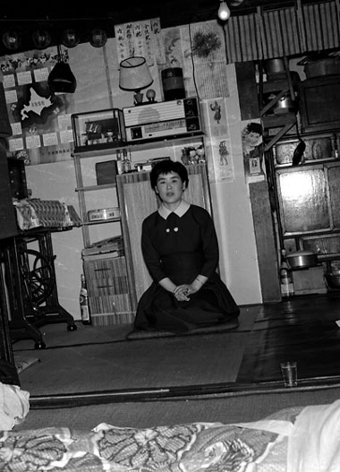 母の昔の写真.jpg