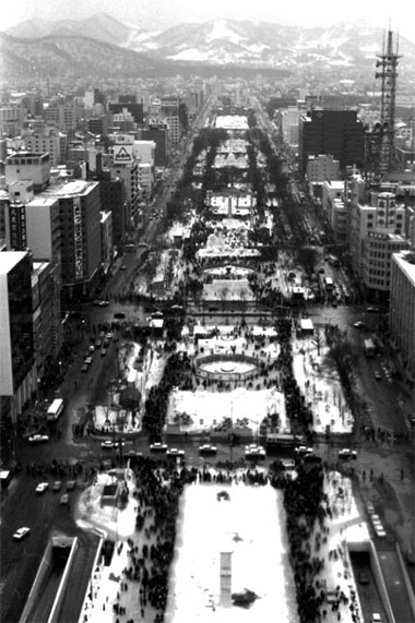 雪祭り76.jpg