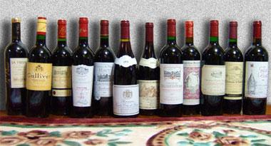 ワインの福袋.jpg