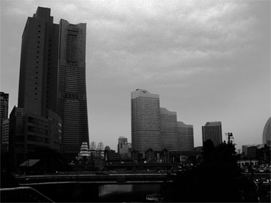 梅雨の横浜04.jpg