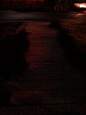 '04.11.27夜.JPG