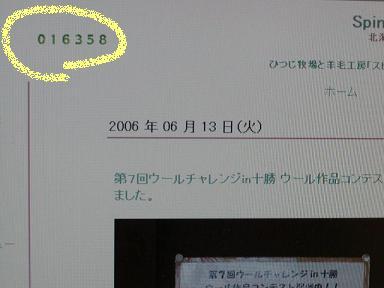'06.6.13..JPG