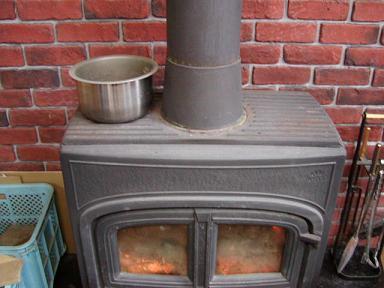 stove'04.10.28.JPG