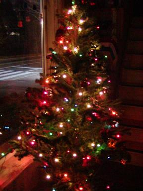 chrismas-tree.JPG