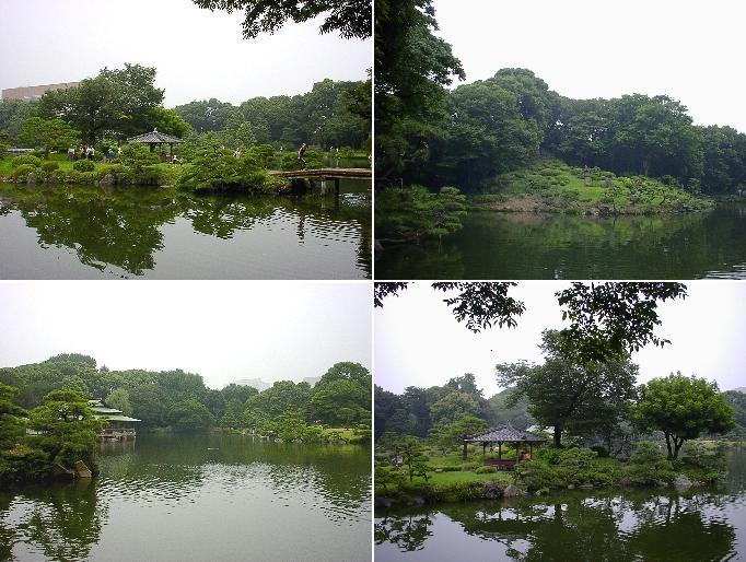 kiyosumi11.JPG