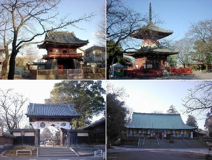 kawagoe4a.jpg