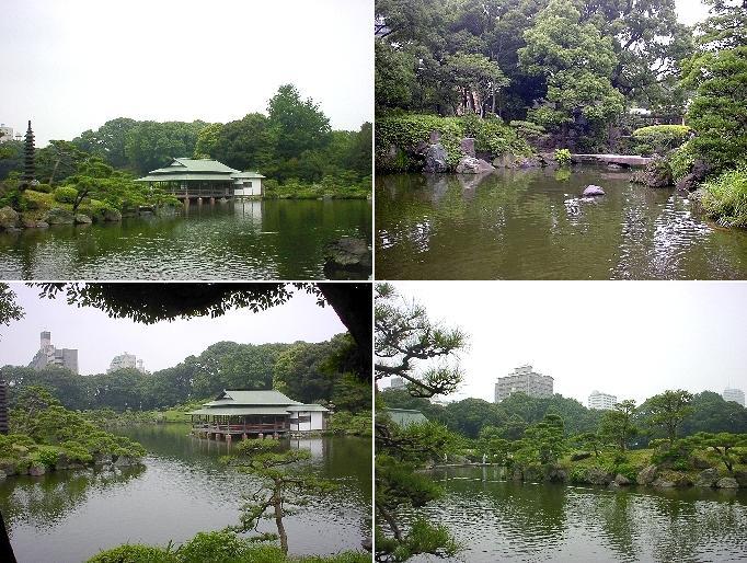 kiyosumi5.JPG