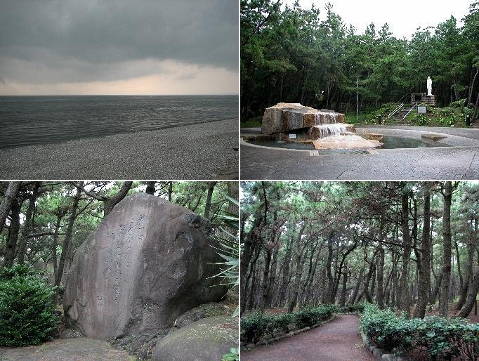 senbonhama1.JPG
