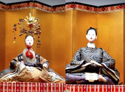 kamakurahinaB1.jpg