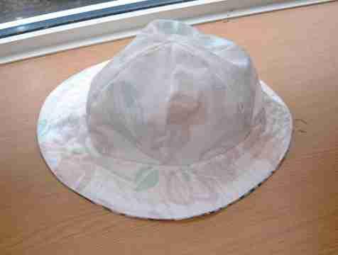 帽子0002.jpg