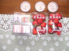2006_0226函館00040001.jpg