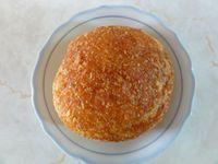 ベーカリー工房カリンバのパン