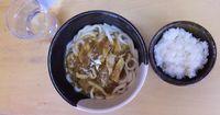 大東製麺 千歳店