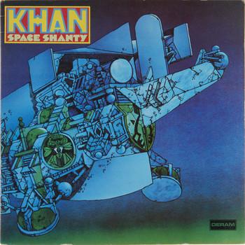 Khan-Space Shanty1