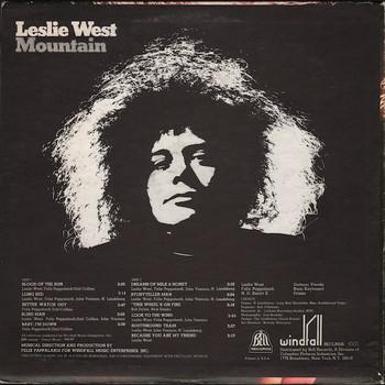 LeslieWest2