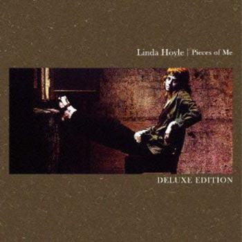Linda Hoyle - Pieces of Me
