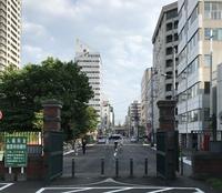 東京2020?