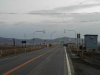 千代田大橋