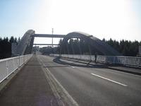 ポンノッポロ橋