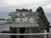新荷菱内橋