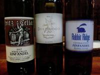 赤ワインの飲み比べ第9弾