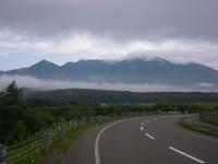 ロングライド~釧路(本編2)