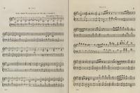 クラシック(25)— ヘンデル(1)— ユダス・マカベウス